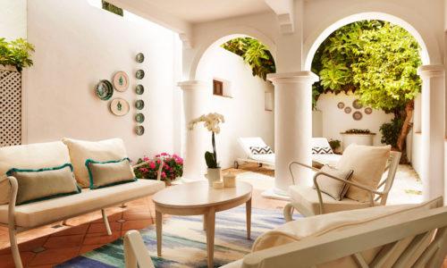 marbella club hotel terraza image via marbellaclub com